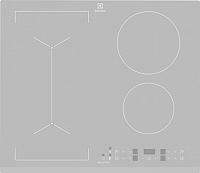 Индукционная варочная панель Electrolux IPE6443SF -