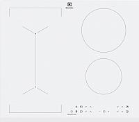 Индукционная варочная панель Electrolux IPE6443WF -