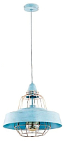 Потолочный светильник ALFA Tamaris Mint 60379 -