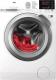 Стиральная машина AEG L6FBG48S -