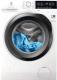 Стиральная машина Electrolux EW7F3R48S -