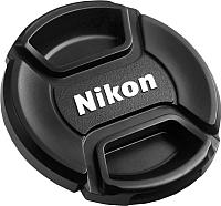 Крышка для объектива Nikon LC-67 67mm -