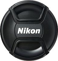 Крышка для объектива Nikon LC-77 77mm -