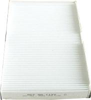 Салонный фильтр SCT SA1177 -