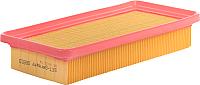 Воздушный фильтр SCT SB553 -