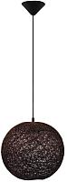 Потолочный светильник ALFA Abaka Eco 12603 -
