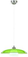 Потолочный светильник ALFA Fleurette 11353 -