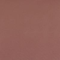 Рулонная штора АС ФОРОС Плейн 7518 43x175 (молочный шоколад) -