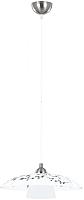 Потолочный светильник ALFA Fleurette 11350 -