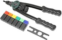 Ручной заклепочник RockForce RF-67805 -