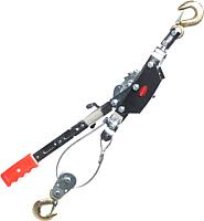 Лебедка ручная RockForce RF-TRK8021 -