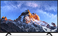 Телевизор Xiaomi MI TV 4A Pro 43