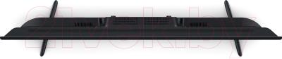 "Телевизор Xiaomi MI TV 4A Pro 43"""