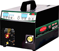 Инвертор сварочный RockForce RF-ПСИ-160S -