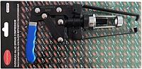 Рассухариватель клапанов RockForce F-62109 -