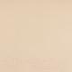 Рулонная штора АС ФОРОС Плейн 7505 85x175 (кремовый) -