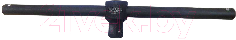 Купить Вороток RockForce, RF-8038600MPB, Китай