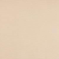 Рулонная штора АС ФОРОС Плейн 7505 90x175 (кремовый) -