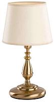 Прикроватная лампа ALFA Roksana 16078 -