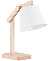 Прикроватная лампа ALFA Joga 23978 -