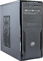 Системный блок Jet Wizard 4X840D4HD05X105DCM50 -