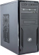 Системный блок Jet Wizard 4X840D8HD05X105DCM50 -