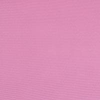 Рулонная штора АС ФОРОС Плейн 7555 67x175 (лаванда) -