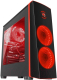 Системный блок Jet Wizard 3i8100D16HD1SD12X106L2W52 -