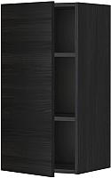 Шкаф навесной для кухни Ikea Метод 792.322.43 -