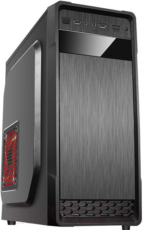 Системный блок Jet, Office 3i7100D4HD1VGADLW50, Беларусь  - купить со скидкой