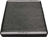 Салонный фильтр SCT SAK104 -