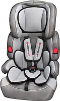 Автокресло Forsage BAB001G (Grey) -