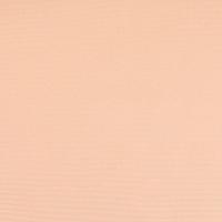 Рулонная штора АС ФОРОС Плейн 7544 38x175 (персиковый) -