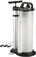 Приспособление для замены жидкости Forsage F-9T3606 -