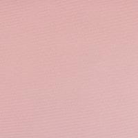 Рулонная штора АС ФОРОС Плейн 7552 43x175 (пыльная роза) -