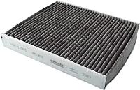 Салонный фильтр VAG 6R0819653 -