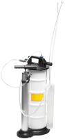 Приспособление для замены жидкости RockForce RF-9T3606 -