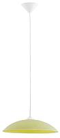 Потолочный светильник ALFA Marta 15342 -
