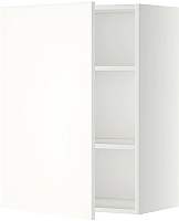 Шкаф навесной для кухни Ikea Метод 992.262.55 -