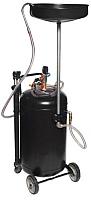 Приспособление для замены жидкости RockForce RF-HC-3285 -