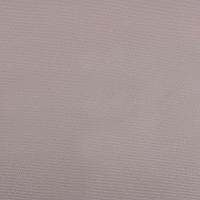 Рулонная штора АС ФОРОС Плейн 7502 78x175 (светло-серый) -