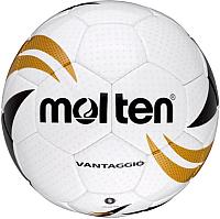Футбольный мяч Molten VG175 -