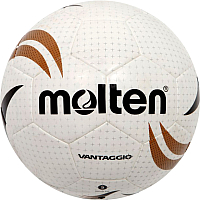 Футбольный мяч Molten VG2500 -
