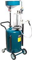 Приспособление для замены жидкости Forsage F-HC-2197 -