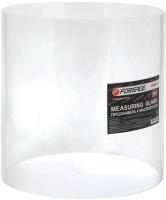 Колба для маслоотсоса Forsage F-HC-3027-P -