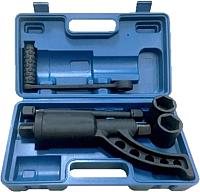 Ключ для колес ForceKraft FK-34114102 -