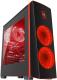 Игровой системный блок Jet Wizard 5R2400D16HD05SD12X105TL2W5 -