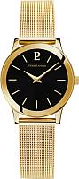 Часы наручные женские Pierre Lannier 051H538 -