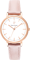 Часы наручные женские Pierre Lannier 090G905 -