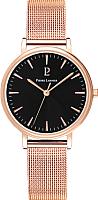 Часы наручные женские Pierre Lannier 091L938 -